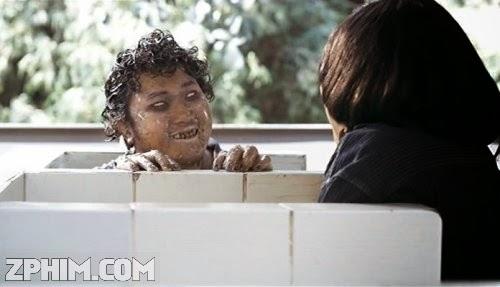 Ảnh trong phim Ngôi Đền Bị Nguyền Rủa - Saranae Heen Pee 4