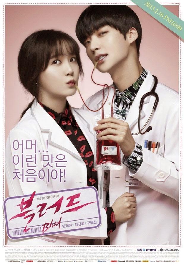 http://download-film-terbaru-gratiss.blogspot.com/2015/03/blood-korean-drama-subtitle-indonesia.html