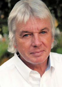 DAVID ICKE WEBSITE