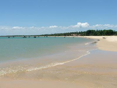 kashid konkan beach