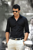 Prabhas Mirchi Movie New Stills Prabhas photos from Mirchi-thumbnail-8