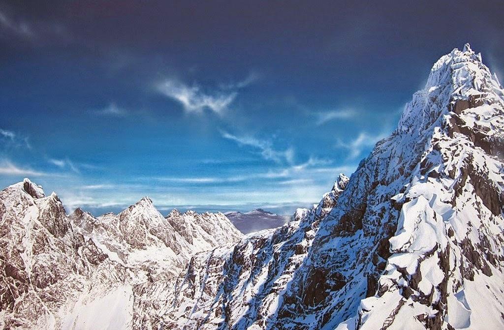 parajes-nevados-cuadros-al-oleo