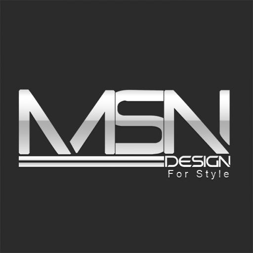 [ MSN Design ]