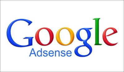 5 اخطاء يجب تفاديها لتبدا مع جوجل ادسنس