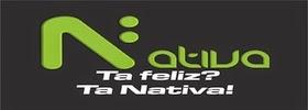 Rádio Nativa FM de Alegrete RS ao vivo