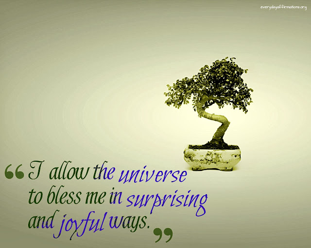 Positive Affirmations Wallpaper, September Positive Affirmations ...