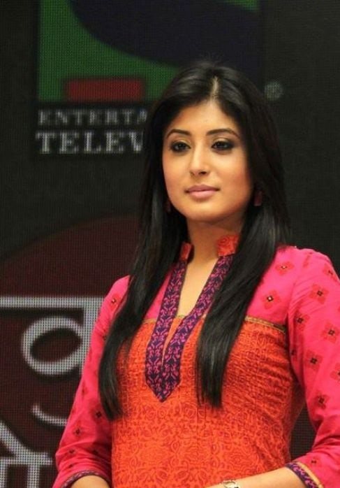 kritika kamra sexy hd wallpapers