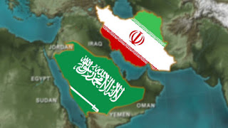 Arab Saudi Dihujat Karena Hukum Mati 1 Syiah, Iran Disanjung Walau Gantung Ribuan Sunni
