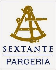 Parceria Sextante 2015