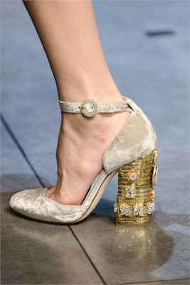 Dolce&gabbana-Elblogdepatricia-shoes-zapatos-scarpe-chaussures-calzado