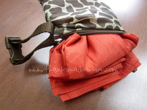 monkey mat travel blanket