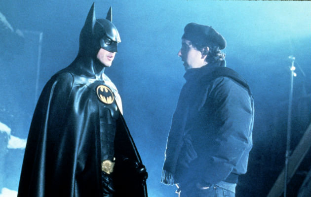 10 Things You May Not Know About BATMAN RETURNS