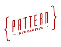 Pattern Interactive
