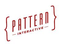 Pattern Interactive