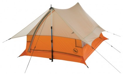As the companyu0027s web site says this tent u201cis a new-school version of your old-school A-frame wall tent or tarp.u201d Winner of one of Backpackeru0027s coveted ...  sc 1 st  Appalachian Mountain Club & Five Ultralight Tents Under 2.5 Pounds - Appalachian Mountain Club