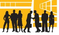 SAP Forum Nairobi