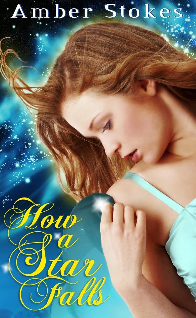 http://www.amazon.com/How-Star-Falls-Amber-Stokes-ebook/dp/B00O7GBOB2/ref=asap_B00E6AMDH8_1_4?s=books&ie=UTF8&qid=1412731583&sr=1-4