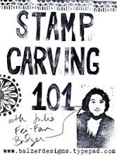 Stampmaking 101