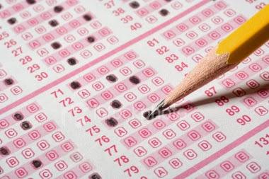 اسلوب دراسة يجعلك تتفوق في الامتحان اذا كان دوائر (Multiple choice )