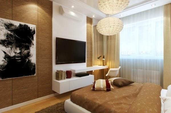 bamboo-wall-600x399