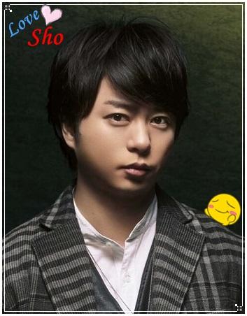 Tsubame 's blog ~  Sakurai sho  ~