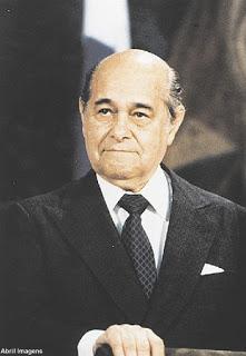 ashim blog, presiden, brazil