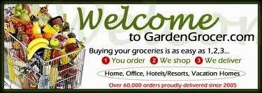 garden grocercom order placed the husband gets his mountain dew - Garden Grocer