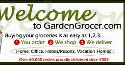 williams family garden grocercom order placed the husband gets his mountain dew - Garden Grocer