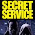 THE SECRET SERVICE: IL NUOVO PROGETTO DI MILLAR, VAUGHN E GIBBONS