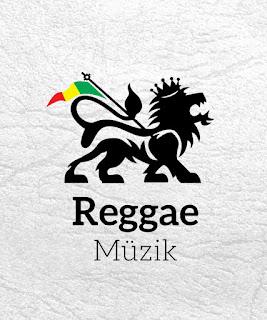 Reggae Müzik Dinle