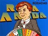 Você já se imaginou jogando o jogo roda a roda com o apresentador Silvio Santos ? já parou para pensar como seria legal ganhar muito dinheiro por simplesmente acertar algumas palavras ? pois agora você tem essa oportunidade nesse excelente jogo em flash ! mostre que você é fera nas palavras.