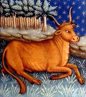 Bik (Taurus)