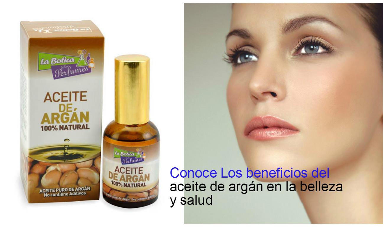 Si es posible poner a los cabellos puros el aceite de la jojoba