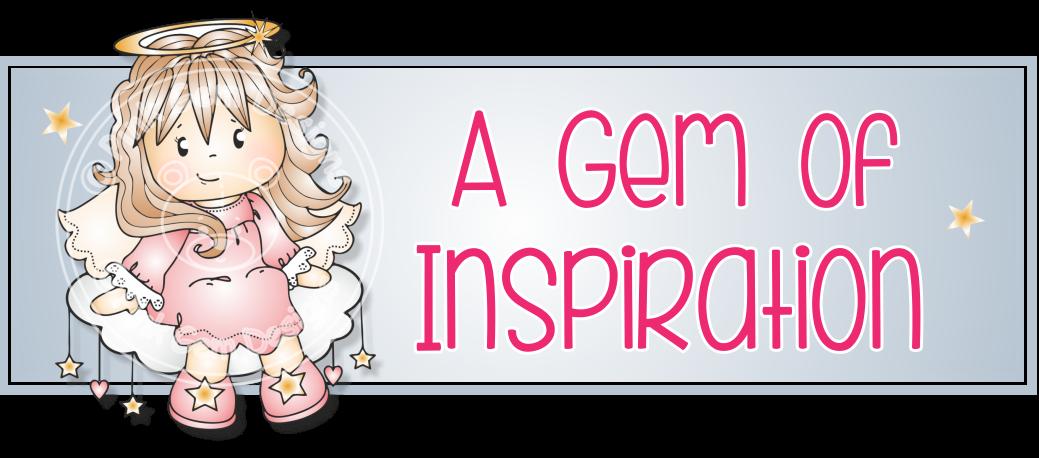 Pink Gems Designs