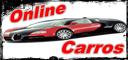 Banner Online Carros n° 2