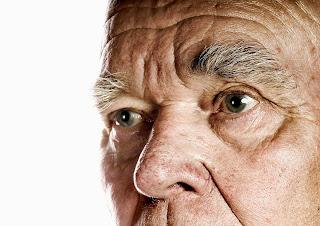 Epilepsy Drug Could Help Treat Alzheimer's Disease