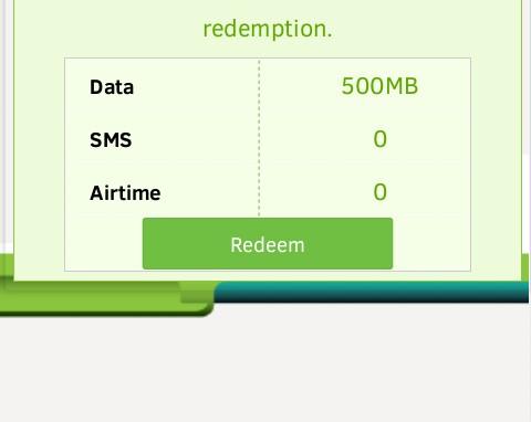 iphone 4 free internet settings