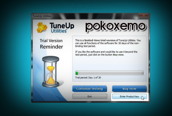 tuneup utilities 2011 full mega