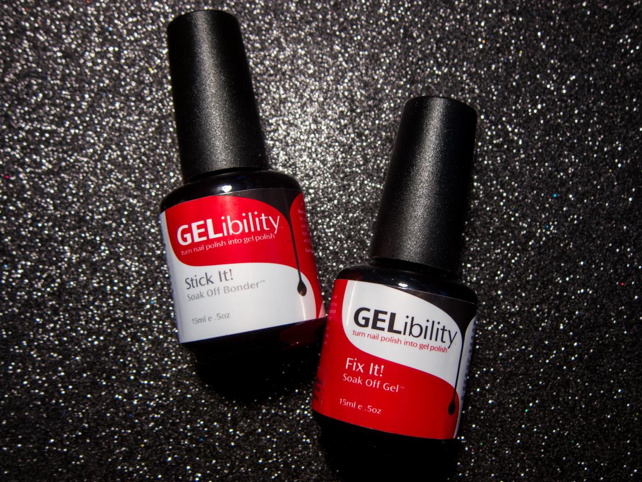 how to make regular nail polish matte