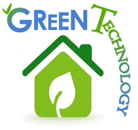Image result for green teknologi