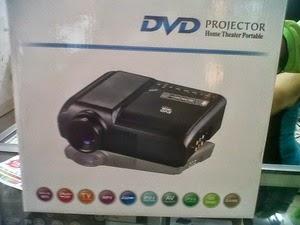 http://lcdproyektormini.blogspot.com/2014/08/dvd-proyektor-268.html