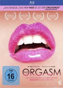Fake Orgasm (2010) BluRay 720p x264