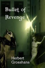 Bullet of Revenge