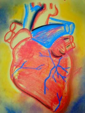 Un Corazón