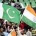 ''چین، روس، بھارت، امریکہ''...پاکستان کہاں ہے؟...
