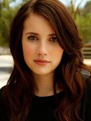 Mackenzie Alexander Simmons