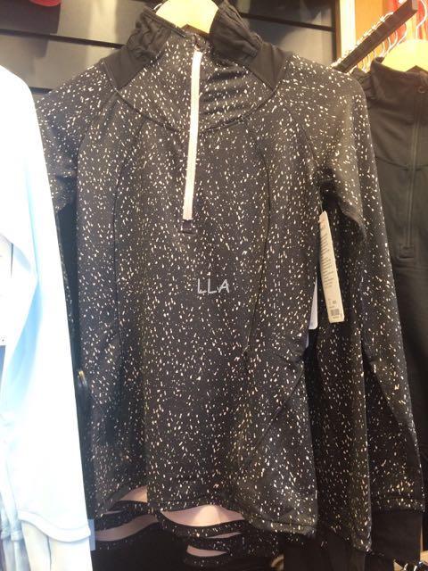 lululemon-go-the-distance-pullover-speckles