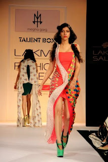 Fashion-of-Lakme