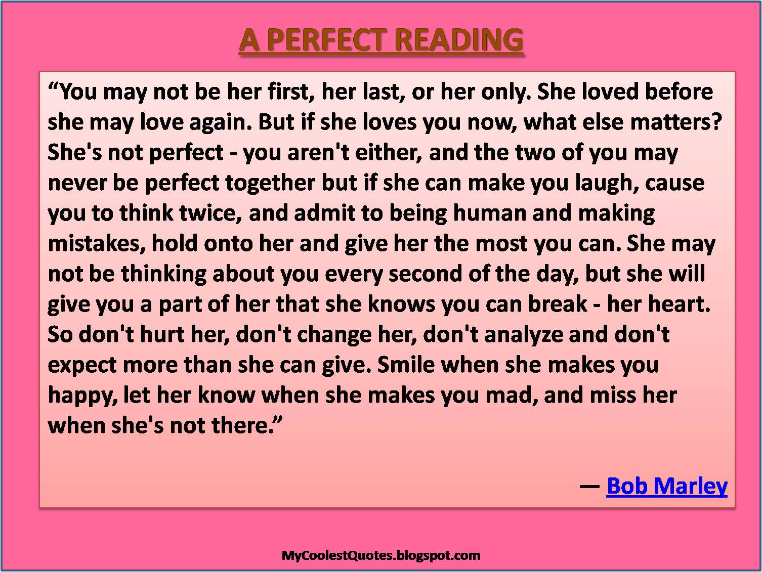 Valentines Quotes For Her My Coolest Quotes A Mustread On This Valentine's Day  You May