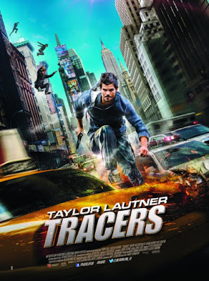 Tracers (2015) watch full movie HD